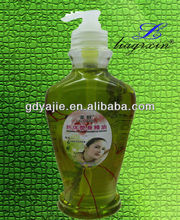 Liangxin Herbal hot body slimming cream body shaping oil