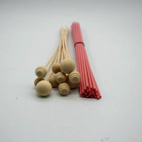 2018 hot product customized rattan diffuser reed