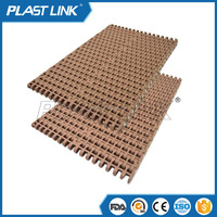 Plast Link 500 Food Beverage Industry