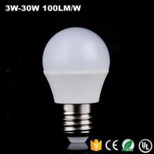 Global Led Bulb Lamps 1.5w Mini Saver Energy Light,Daylight Energy Saving Light Bulb,Energy Saving Fluorescent Light Bulb