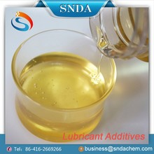 T202Antioxidant, corrosion inhibitor and anti-wear agent zinc butyl octyl primary alkyl dithiophosphate