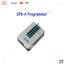 Sofi SP8-A High Speed USB Universal Programmer(93/24/25/BR90/SPI BIOS), XP/vista/Win7 64Bits, Auto Programmer,HOT SALES!!!