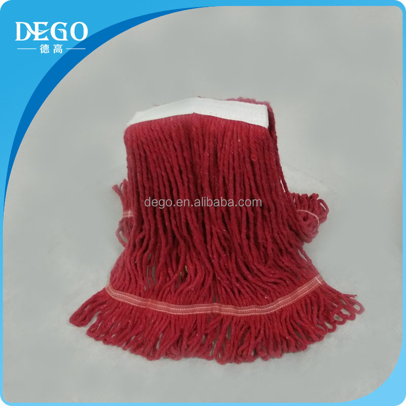 easy cleaning magic mop holder, floor mop machine