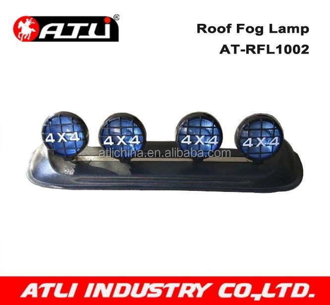 Atli car Roof Fog Lamp