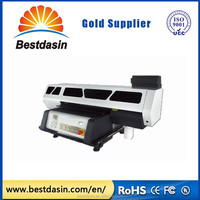 kodk photo printer uv printer phone case logo printing machine dvd cd duplication printing a2 latte art printing machine