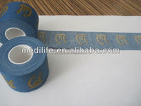Promotional Sport Strong Medical kinesiology Tape WIth Cheap Price