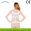 Slim Body Sweat Wrap for Stomach