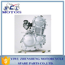 SCL-2013073071 125CC 150CC 200CC Motorcycle engines,high quality motorcycle engine