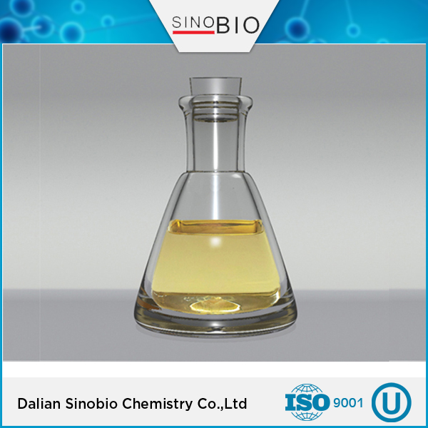 [Sinobio]food flavors and fragrances Gamma Undecalactone