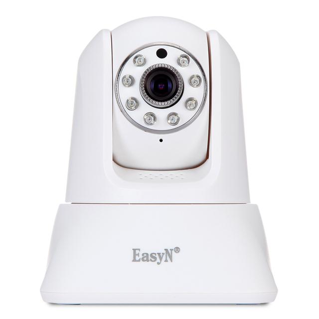 EasyN p2p motion sensor security cctv camera full hd network camera cctv small camera