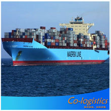 best way freight tracking to LAS PALMAS from China------- Grace skype colsales37