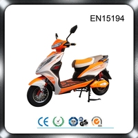 2015 new design adults 48v 20ah lead acid battery electric scooter,scooter electric with CE Rohs