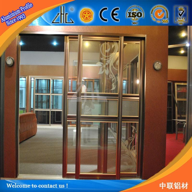 China fabrica directamente suministrar 3 panel de puerta for Fabrica puertas interior