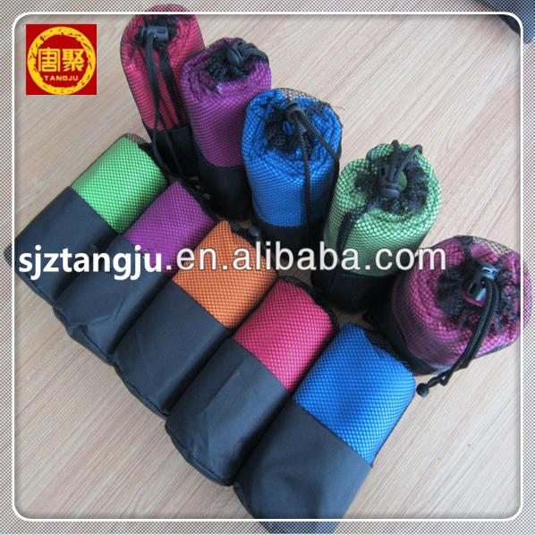 microfiber towel,sport towel,travel towel,beach towel,gym towel09.png