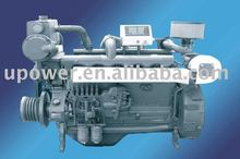 WEICHAI Deutz 226B inboard boat engines for sale