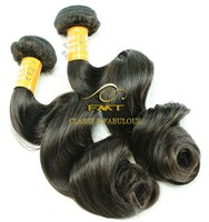 wholesale crochet braid hair extension peerless hair company Peruvian human hair weaves pictures