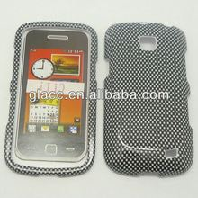 2013 New arrive fit for Samsung Illusion/Proclaim/I110, phone case cover phone case