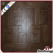 laminate floor joint sealer