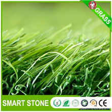 High permeable artificial grass for child paly false grass lawns for flooring decor