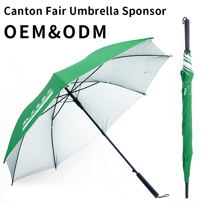 Custom Branded Brand Name Rain Umbrella for Sale Cheapest In China Umbrella Plastic Handle Cheap Promotional Umbrella