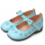 kids dress shoes,child shoe,child shoes