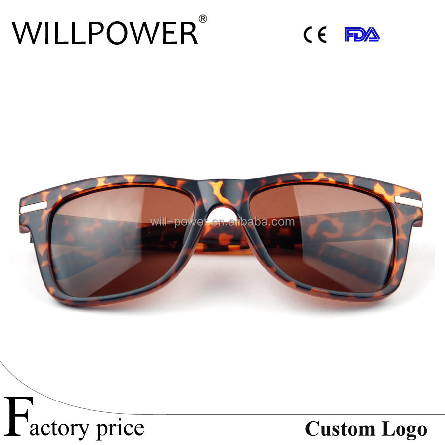Yiwu glasses Will Power women wear party sunglasses 2016
