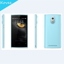 Touch Screen Phone 5inch 3g 2sim Card Android Handphone