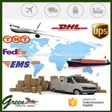 portable shipping rates from china to pakistan with best service and low price