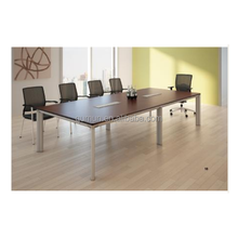China supplier high quality Conference table meeting table chatting table commercial furniture