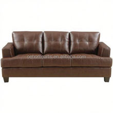 SFL00023 Hot Selling with great price wholesale hatil furniture bangladesh