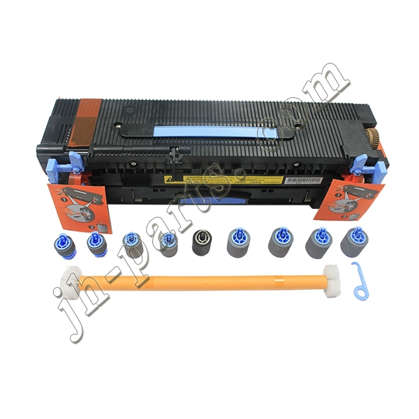 C9152A 110V LJ 9000 9040 9050 Maintenance Kit / MK