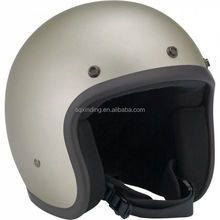 Motorcycle Helmets China Wholesale DOT 3/4 Open Face Helmet Dealer