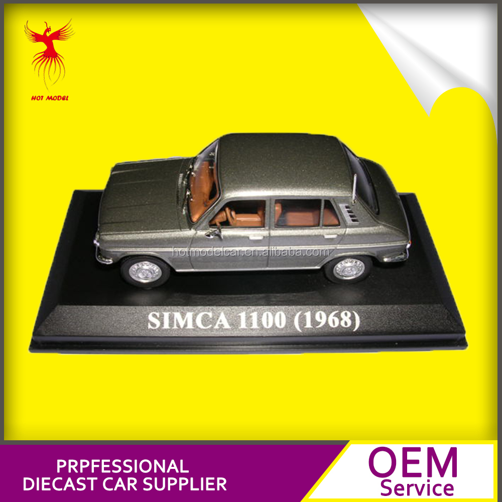 OEM 2016 wholesale price toyota car model toys