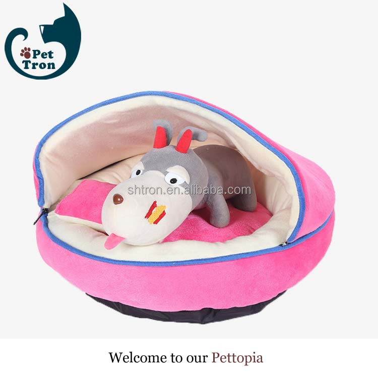 Direct factory price professional making cat bed