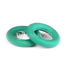 Silicone O Ring nbr 70, rubber O Ring auto part