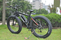 700 watt electric bicycle 125cc dirt bikes big wheel
