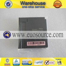 Best and Cheap Mitsubishi Q series PLC QD70P8