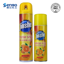 furniture polish wax spray for Protect Wooden Furniture Dust Dirt Clean Shine