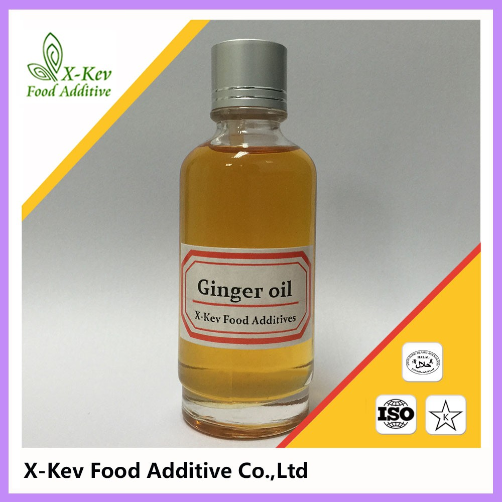 market price fresh liquid ginger extract ginger oil to ginger product buyers