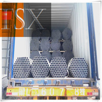 Tianjin manufacturer TSX-GP 14035 gi pipe, square tube weight chart, square steel tube