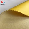 High Quality Pvc Textiles Leather Nap