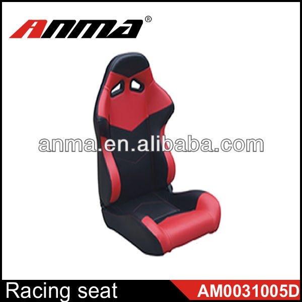 2013 new hot sell racing seat 4 point racing harness safety seat belt
