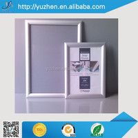 25mm photo mdf picture frame moulding