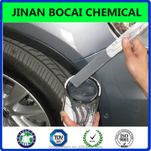 NON-LEAFING ALUMINUM PASTE FOR CAR REPAIR PAINT