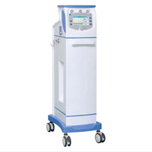 S8800C China manufacturer new hospital equipments dental itrous oxide conscious sedation system price list