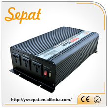 Chinese High Efficiency 1kw to 5kw Grid Tie Solar Inverter,Off Grid Solar Inverter