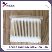 Manufacturer Cotton Buds Health And Medical