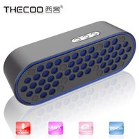 mini bluetooth speaker hindi movies video songs home theater music system