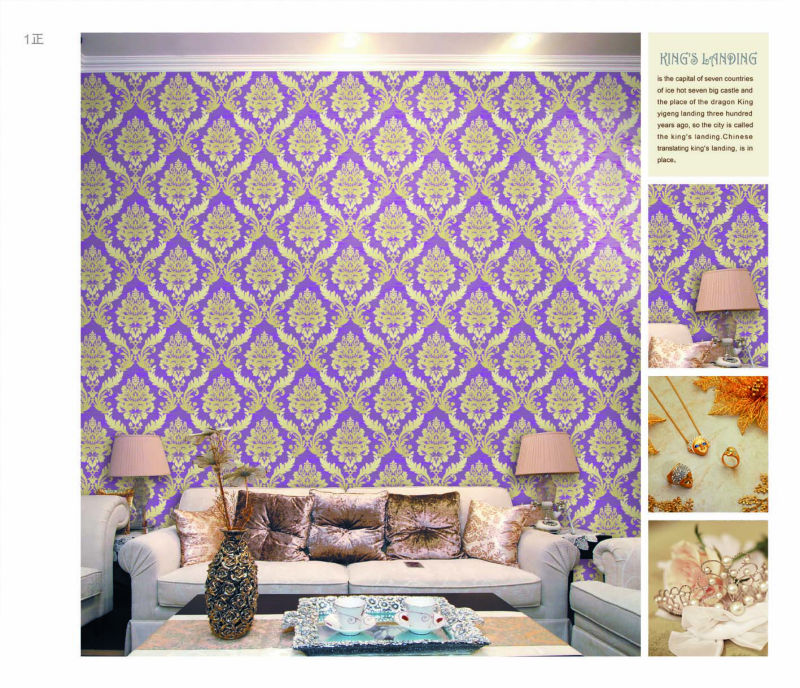 wallpapered paneling new wallpaper wallpaper for sale