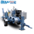 TY60 Hydraulic cable pulling machine